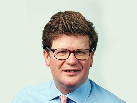 Jeremy Bishop