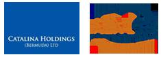Oxenwood investor logos